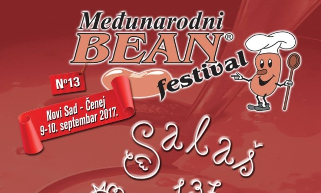beenfestival