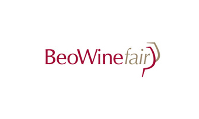 beowine