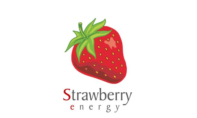Strawberryenergyyyy