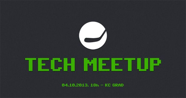 tech-meetup-main