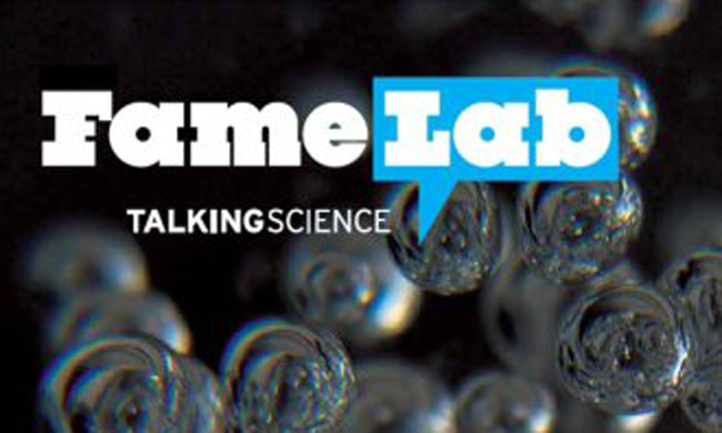 serbia-projects-beautiful_science-famelab_competition