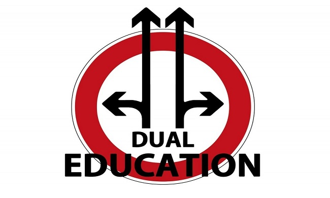 dualеeducation
