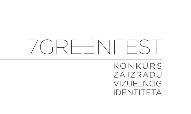 grinfest
