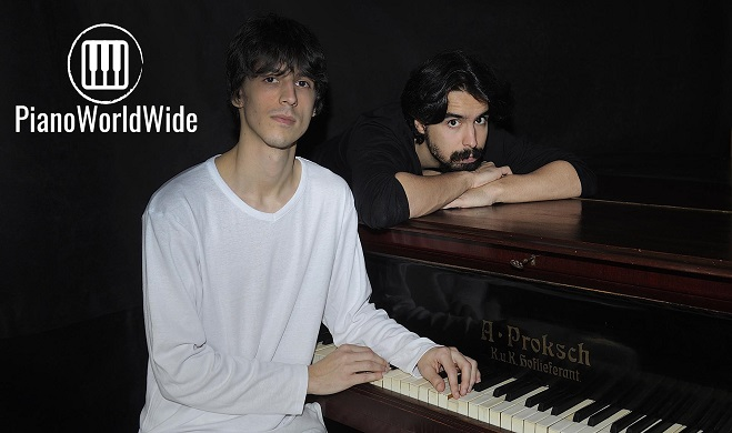 pianoworldwide