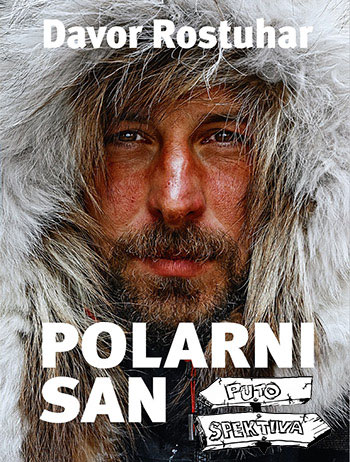 polarnisan