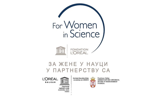 womensciencedfdfdfdfd